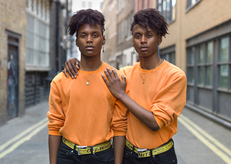 Twins_-_elson_and_elton_-_lo-res