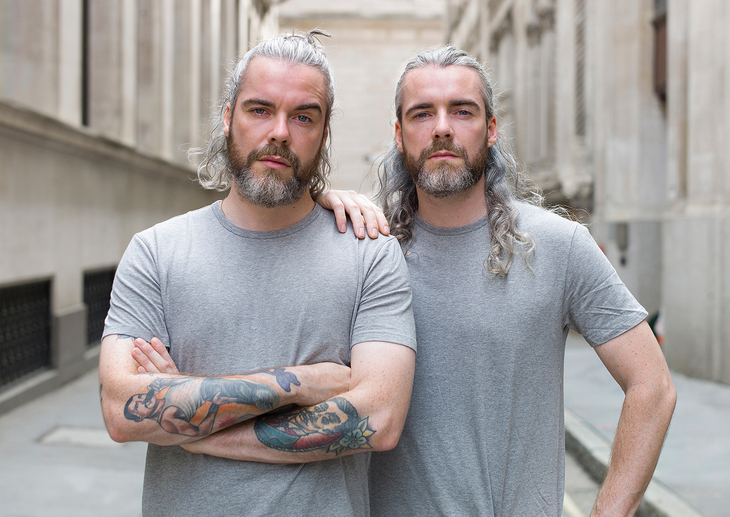 Twins-_alan_and_gary_-_lo-res