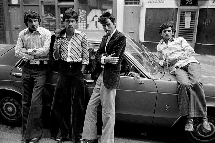 Brick_lane_london_e1_1977