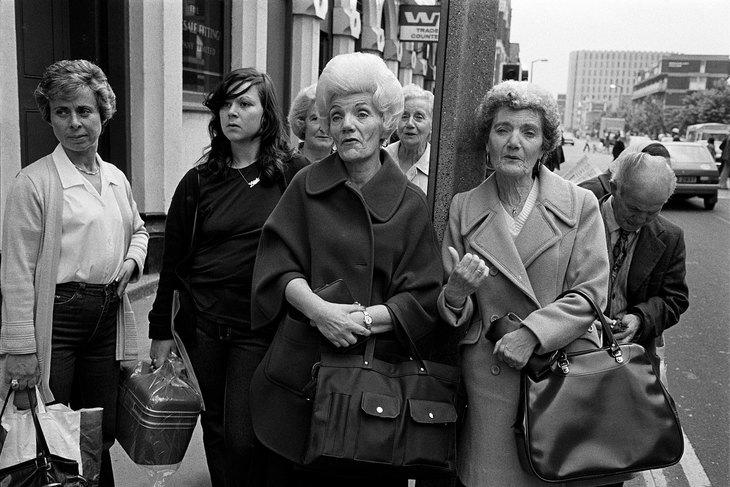 Commercial_street_london_e1_1981