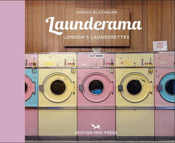 Launderama_cover