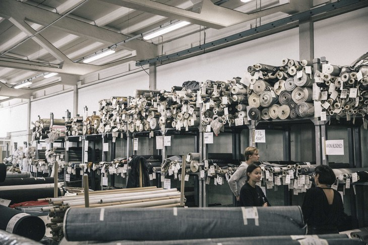 Asket_denim_fabric_mill_italy